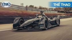 Abb Fia Formula E C'ship 2019/20 - Race: Berlin E-Prix