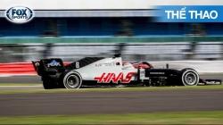 Emirates Formula 1 70Th Anniversary Grand Prix 2020: Highlights