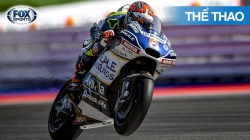 Moto GP: Highlights - Lenovo Grand Prix Of San Marino