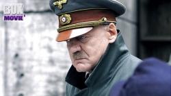 Ngày Tàn Của Hitler
