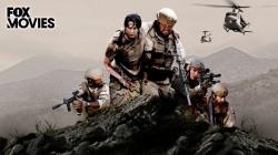 Trận Chiến Ở Rogue 2: Săn Lùng