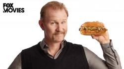 Tôi Ơi Quá Cỡ Rồi 2: Thịt Gà!