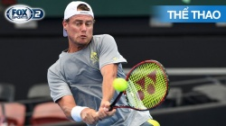 US Open Tennis 2020: Best Matches Of The Day 11 - Men's Doubles Final