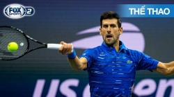 US Open Tennis 2020 Review