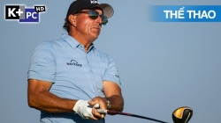 Tổng Hợp PGA Tour Safeway Mở Rộng 2020