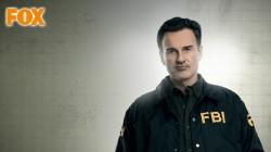 FBI: Truy Nã Tới Cùng (Tập 14)