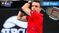 ATP Masters 1000 Internazionali BNL D'italia 2020