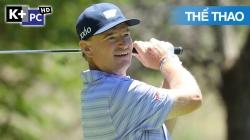 Tổng Hợp PGA Tour Tour Championship 2020
