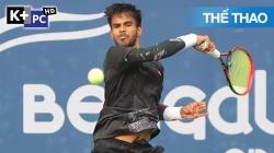 ATP 500 Hamburg European Open 2020