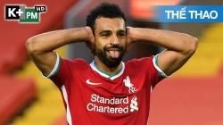 Tổng Hợp Vòng 2 Premier League 2020/21