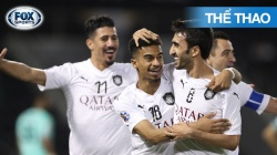 AFC Champions League 2020 Highlights