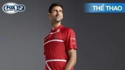 Roland Garros 2020 Preview