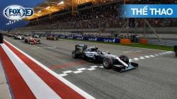 Formula 1 Vtb Russian Grand Prix 2020: Highlights