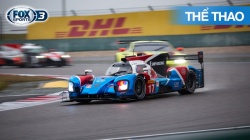 Fia World Endurance Championship 2019-20: Spa-Francorchamps