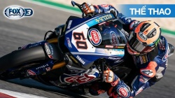 Motul Sbk Superbike World Championship 2020: Highlights