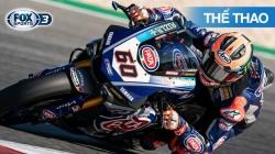 Motul Sbk Superbike World Championship 2020: Highlights