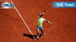 Roland Garros 2020: Day 1 (2)