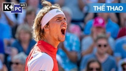 ATP 500 Hamburg European Open 2020