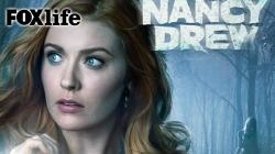 Thám Tử Nancy (Tập 13)