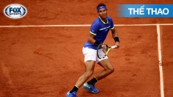 Roland Garros 2020: Best Match Of Day 3