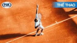 Roland Garros 2020: Best Match Of Day 3