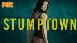 Stumptown (Tập 1)