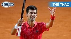 Roland Garros 2020: Day 6 (2)