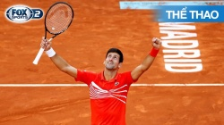 Roland Garros 2020: Best Match Of Day 13 Mens Singles Semifinal 2