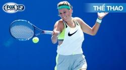 Roland Garros 2020: Best Match Of Day 12 Womens Singles Semifinal 2