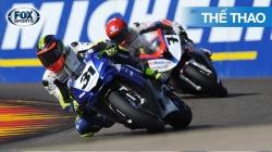 Moto GP: Highlights - Michelin Grand Prix Of Aragon