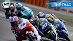 Moto GP: Free Practice 1 - Liqui Moly Grand Prix Of Teruel