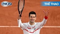 Roland Garros 2020: Best Match Of Day 15 Mens Singles Final