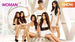 Theo Chân Nhà Kardashian (Phần 16 - Tập 11)