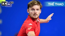 ATP 250 European Open 2020
