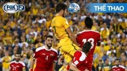 AFC U23 Championship Thailand 2020