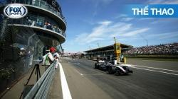 Formula 1 Heineken Portuguese Grand Prix 2020: Qualifying