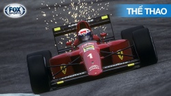 Formula 1 Heineken Portuguese Grand Prix 2020: Main Race