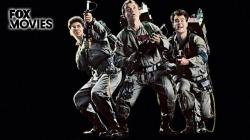 Biệt Đội Săn Ma (1984)