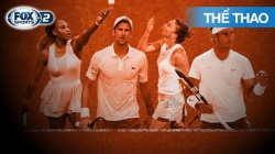 Roland Garros 2020: Best Match Of Day 2