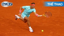 Roland Garros 2020: Best Match Of Day 8
