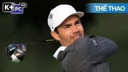 PGA Tour The RSM Classic 2020
