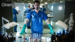 Bác Sĩ Abel: Phân Hủy