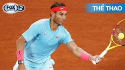 Roland Garros 2020: Best Match Of Day 11 Mens Singles Quarterfinal 3