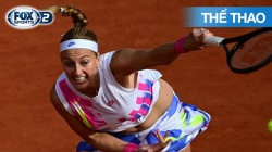 Roland Garros 2020: Best Match Of Day 11 Womens Singles Quarterfinal 4