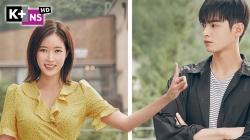Người Đẹp Gangnam (Tập 1)