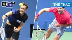 Nitto ATP Finals 2020