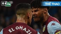 West Ham - Aston Villa (H2) Premier League 2020/21: Vòng 10