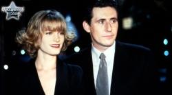 Không Thể Quay Đầu (1993)