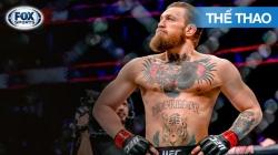UFC Reloaded: UFC 248