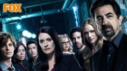 Đội Đặc Nhiệm S.H.I.E.L.D (Phần 6 - Tập 13)